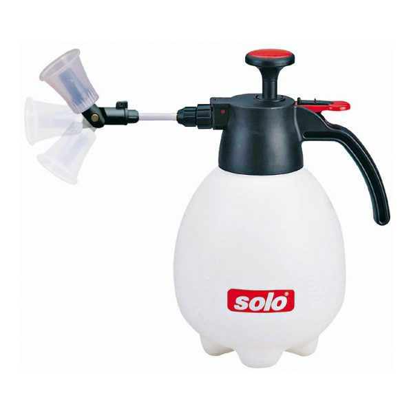 401 Comfort Garden Sprayer