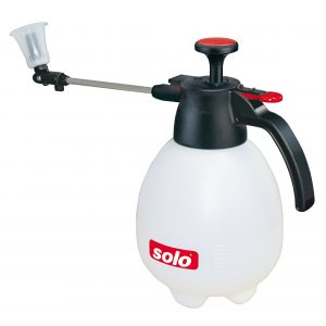 402 Comfort Garden Sprayer